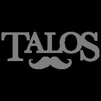 logo_talos-01